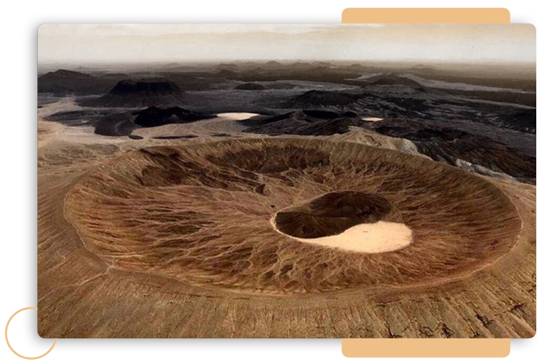 geological-series/