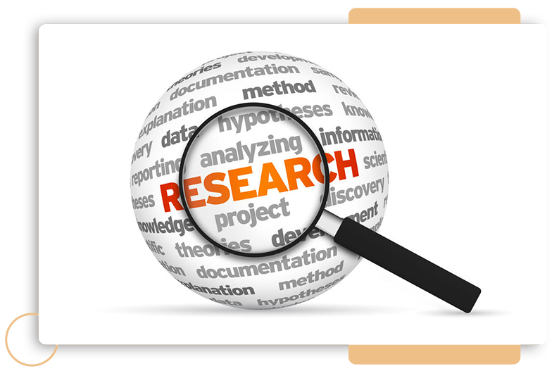 saudi research projects